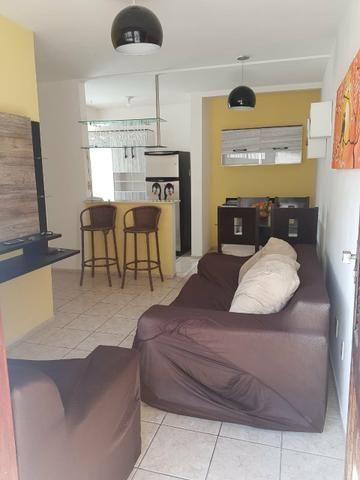 Apartamento para alugar mobiliado 580 - Foto 4