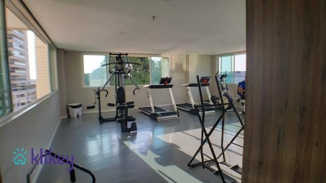 Apartamento à venda com 3 dormitórios em Fátima, Fortaleza cod:7877 - Foto 8