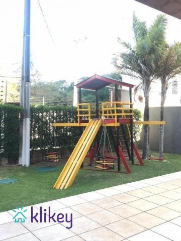 Apartamento à venda com 4 dormitórios em Guararapes, Fortaleza cod:7863 - Foto 20