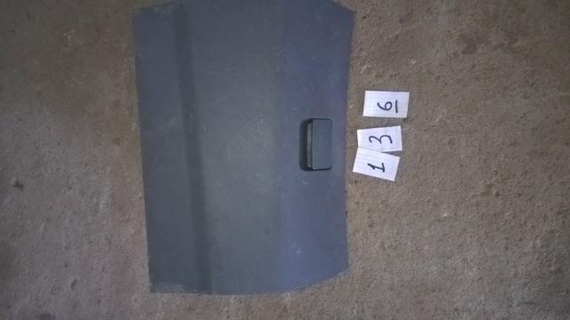 Porta luvas VW Gol G4