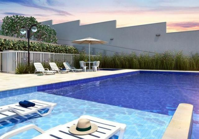 Apartamento em almirante tamandaré opção garden, excelente investimento - Foto 7