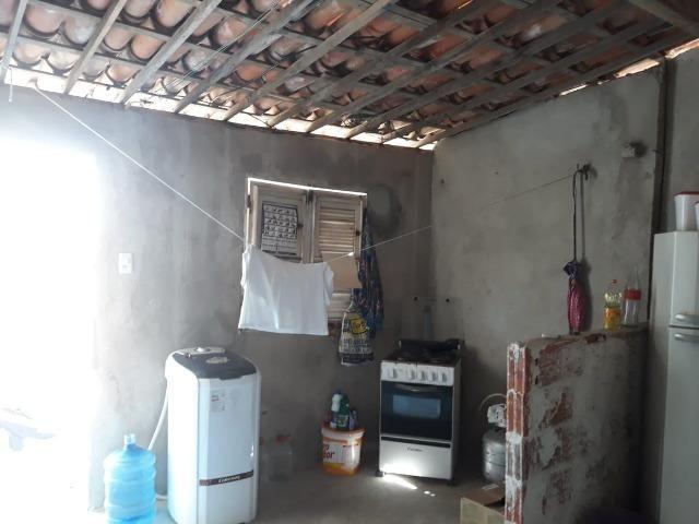 Vendo casa urgente!!!!!! - Foto 3