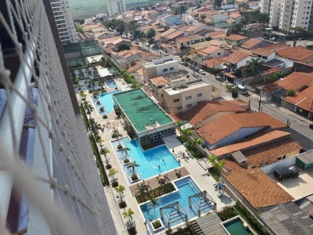 Apartamento / Jardim das Industrias | Splendor Garden - Foto 13