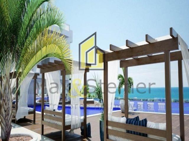 G*floripa#Apartamento 2 dorms, 1suíte. 50 mts da praia. * - Foto 11