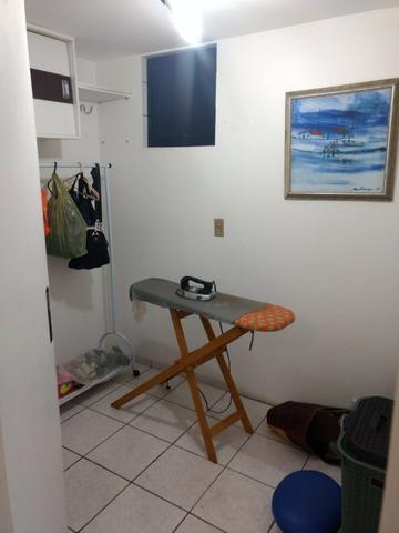 Apartamento no papicu a venda - Foto 12
