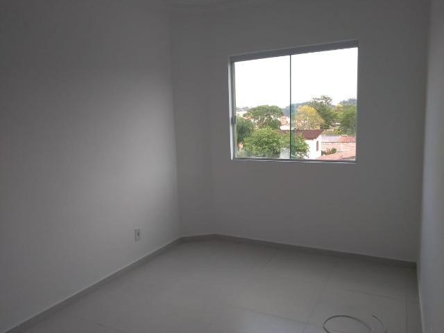 YF- Apartamento 02 dormitórios, ótima localização! Ingleses/Florianópolis! - Foto 5