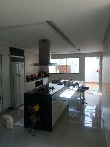 Vendo Excelente Casa - Foto 13