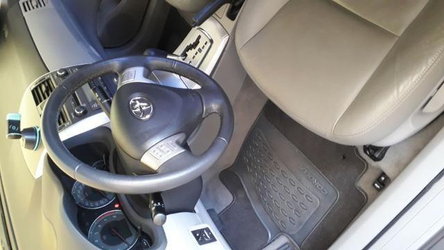 Corolla 2012/13 - Foto 5