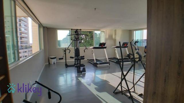 Apartamento à venda com 3 dormitórios em Fátima, Fortaleza cod:7877 - Foto 7