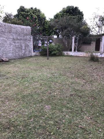 Casa na Praia Atlântida Sul temporada - Foto 5