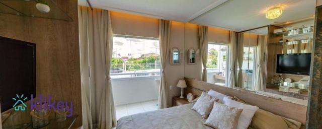 Apartamento à venda com 3 dormitórios em Messejana, Fortaleza cod:7933 - Foto 18