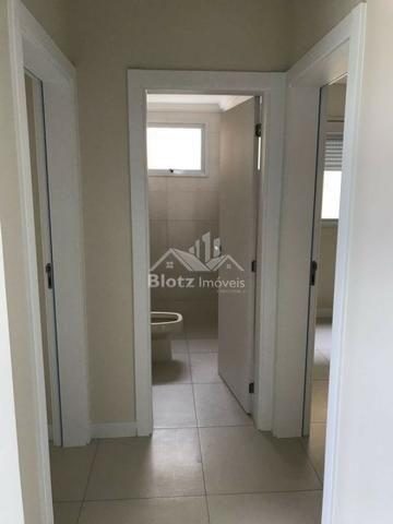 Apartamento Financiável 02 Dormitórios Florianópolis! - Foto 8