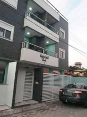 Floripa#Apartamento com 2 dorms, 1 suíte. A 700 mts. * - Foto 8