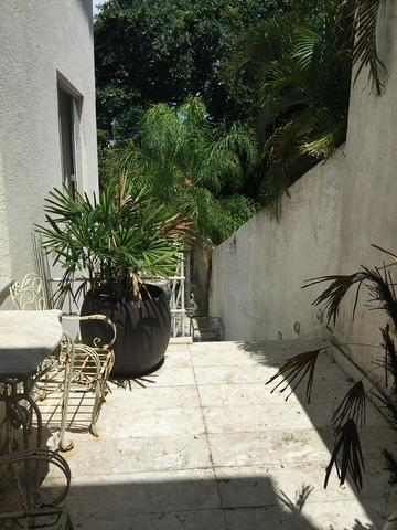 Casa 4 suítes e Home, espetacular Parque Costa Verde - Foto 15