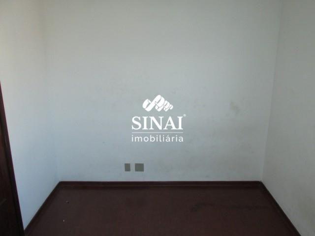 Apartamento - OLARIA - R$ 850,00 - Foto 6