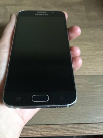 Samsung s6 - Foto 4