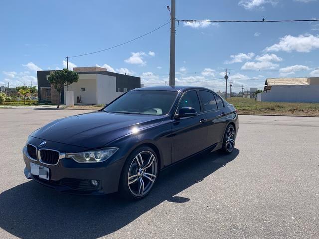 BMW 320i - Foto 2