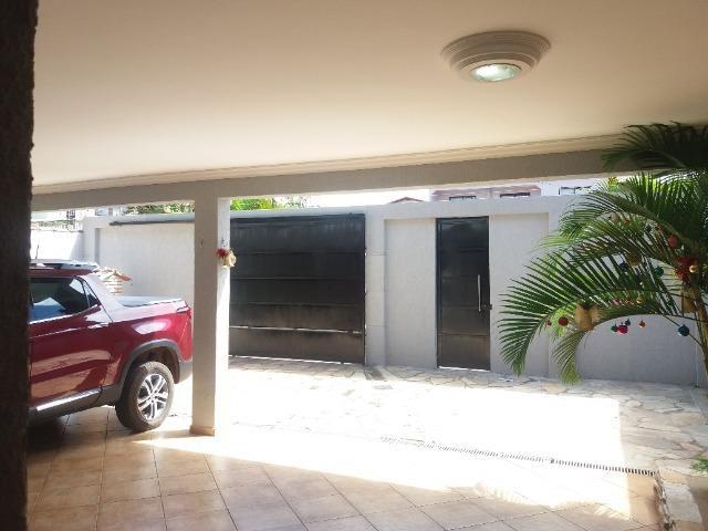 Vendo Excelente Casa - Foto 3