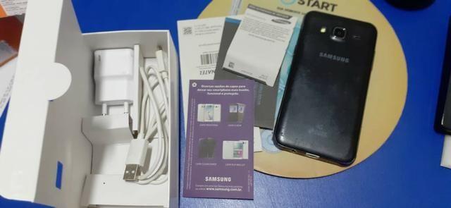 Samsung J5 - 16 GB - Foto 3