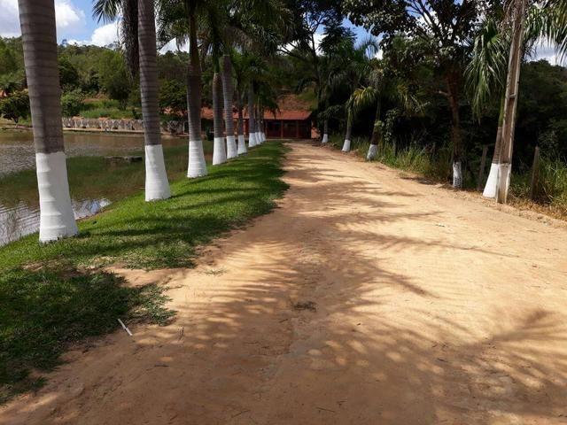 Terreno para Sítio em Esmeralda - Foto 17