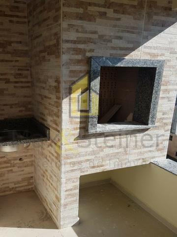 Floripa* Apartamento novo com 2 Box de brinde, 2 vagas de garagem, praia dos Ingleses - Foto 8