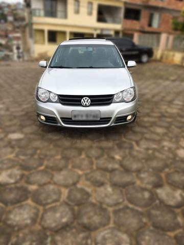 GOLF - Edtion Limited - Foto 2
