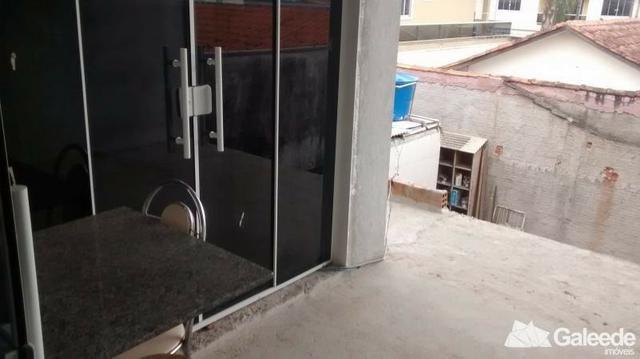 Sobrado Residencial e Comercial - Foto 5