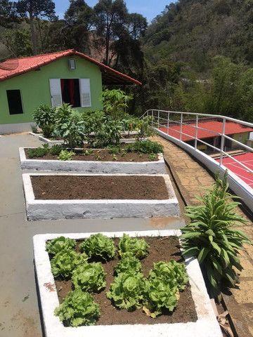 Casa com várias suítes em Itaipava para confraternização de amigos e famílias - Foto 11