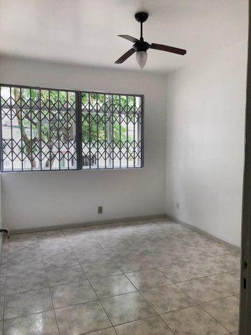 Apartamento para alugar 3 quartos com garagem Centro Florianópolis - Foto 6