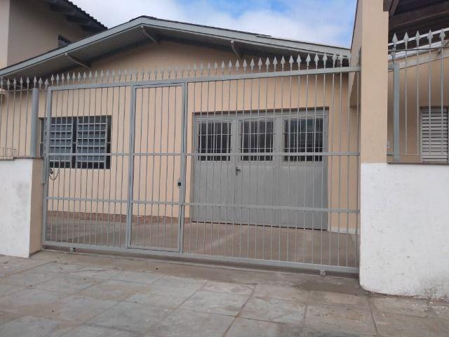 Alugo casas em Alvorada-RS - Foto 2