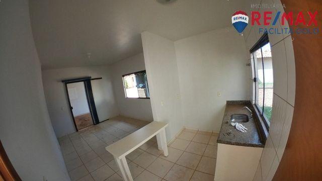 Casa com 3 dormitórios, sendo 1 suíte, na 508 Norte. Cod. CA10-311 - Foto 5