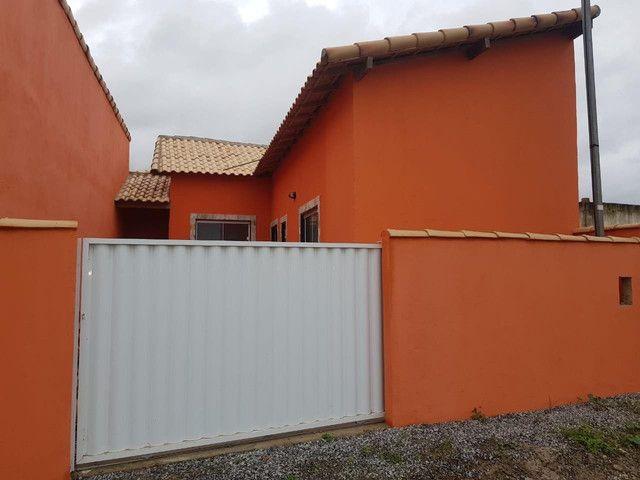 W 616 Casa Linda Localizada em Unamar/ Tamoios/ Cabo Frio - Região dos Lagos - Foto 2