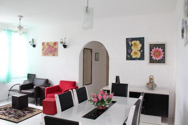 Apartamento à venda com 3 dormitórios em Coophamil, Cuiabá cod:CID1137 - Foto 2