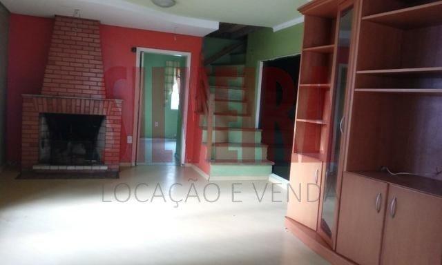 Casa à venda com 2 dormitórios em Jardim botânico, Porto alegre cod:7948