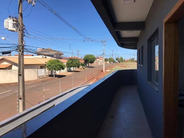 Apartamento com 2 Quartos para Aluga prox. Av dos Pioneiros - Foto 9