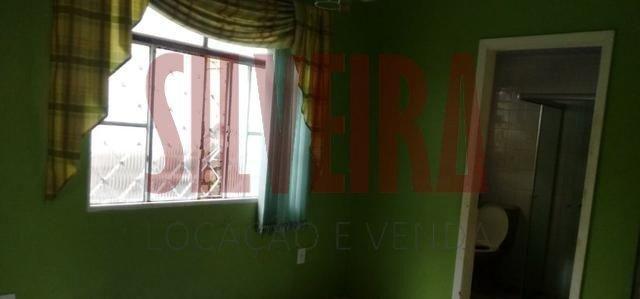 Casa à venda com 2 dormitórios em Jardim botânico, Porto alegre cod:7948 - Foto 6