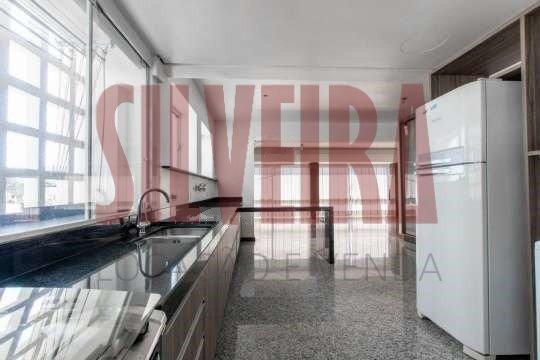 Apartamento para alugar com 3 dormitórios em Moinhos de vento, Porto alegre cod:7938 - Foto 6