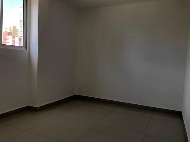 Vendo ótimos apartamentos novos a 50 metros do Retão de Manaira - Foto 16