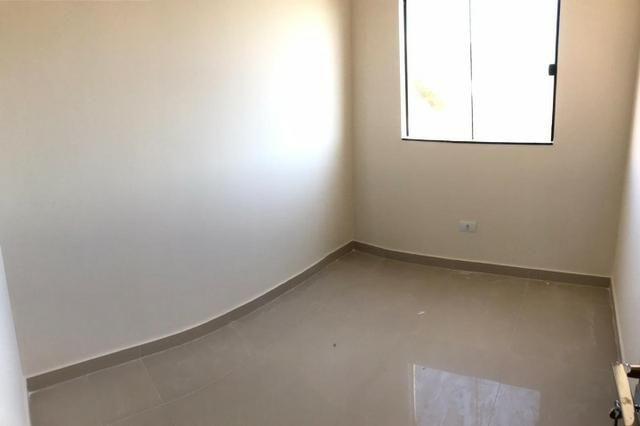 Apartamento com 2 Quartos para Aluga prox. Av dos Pioneiros - Foto 2