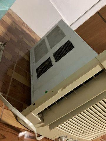 Ar-condicionado Electrolux  - Foto 3