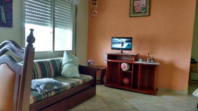 Aluga-se Casa de praia em Atlântida Sul - Foto 6
