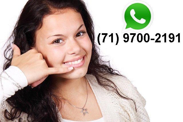 Desenvolvo Site / Logomarcas / Google Ads / Loja Virtual / App Delivery-Goiânia - Foto 3