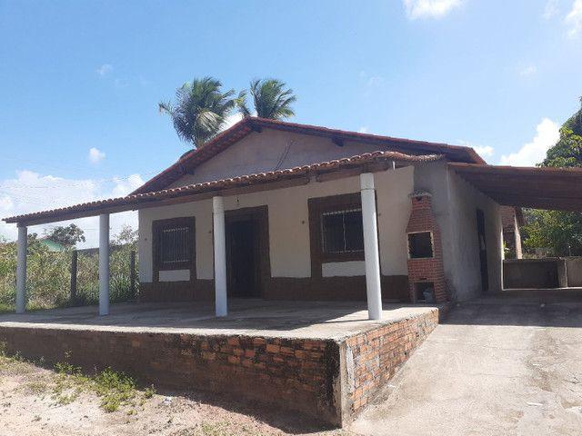 Casa em São João de Pirabas  - Foto 2