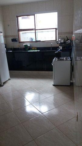 Casa a venda em Rio Das Ostras - Foto 10