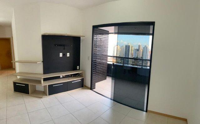 [Alugue no Condomínio Di Bonacci Residence-Inf. *] - Foto 19