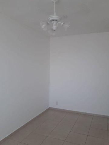 Aluga Apartmento, Condominium Rio Bandeira, 2 quartos, Parque das Flores II - Foto 15