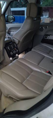 Range rouver vogue diesel 2014!!! - Foto 6