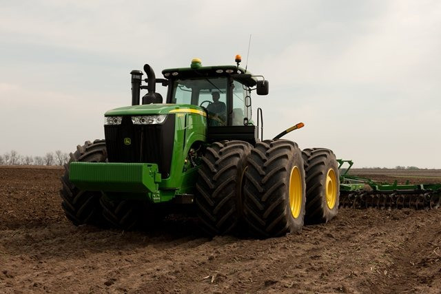 Recurso para Agricultor: Área de terra, Maquinários, Pesados *WhatsApp - Foto 3