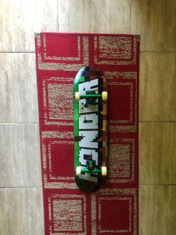 Skateboard - Foto 4