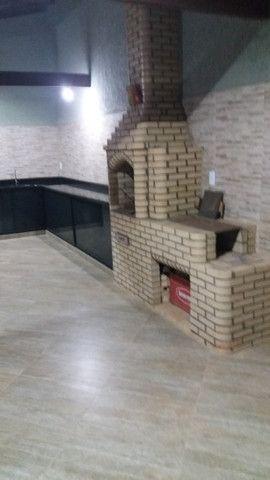 Casa a venda em Rio Das Ostras - Foto 9